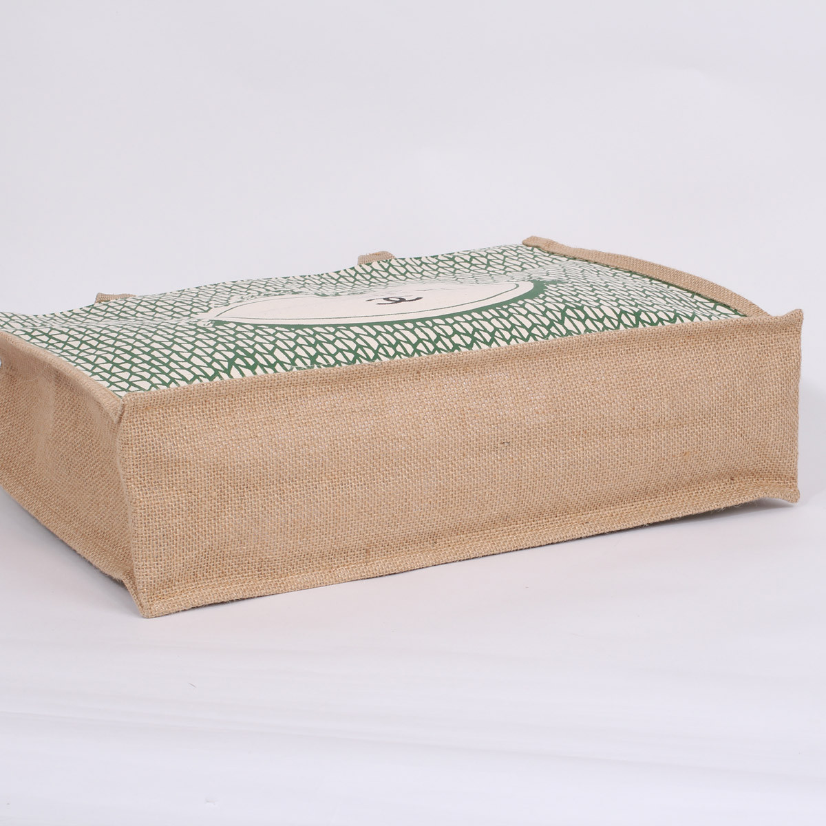 depot vente sac de luxe paris. Black Bedroom Furniture Sets. Home Design Ideas