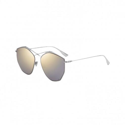 Paire de lunettes de soleil Stellaire 4 Palladié