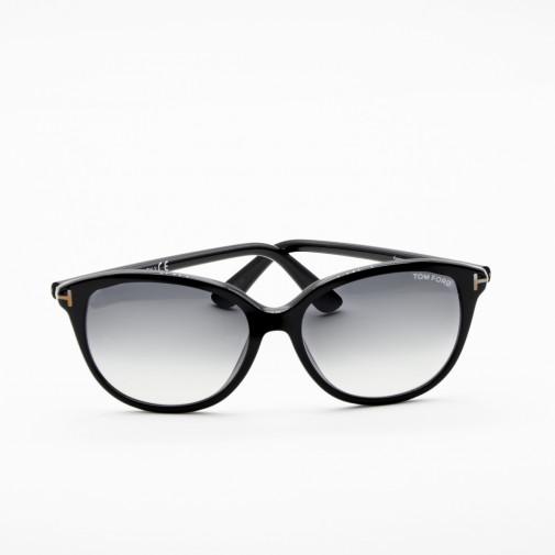 Paire de lunettes de soleil Karmen