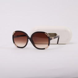 Paire de lunettes pour dame