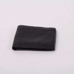 Porte-cartes de crédit et billets