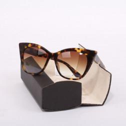Paire de lunettes de soleil Magnifique