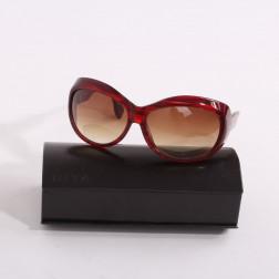 Paire de lunettes pour dame Galore