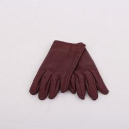 Paire de gants pour dame T. 6 1/2
