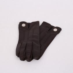 Paire de gants Clou de selle T. 6 1/2