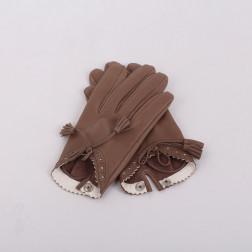 Paire de gants T.6