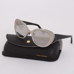 Paire de lunettes pour dame LFL282