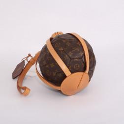 Ballon de football Serie Limitée Coupe du Monde 1998
