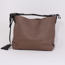 Sac Antheia Hobo