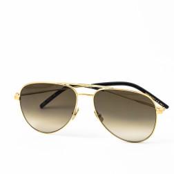Paire de lunettes de soleil Aviateur Classic 11