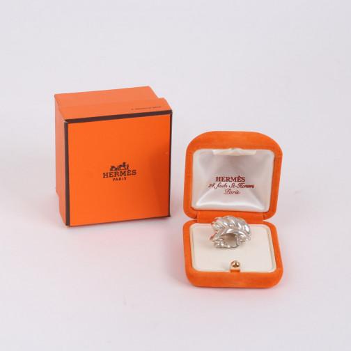 Bijoux signés d occasion de luxe authentifiés, grandes marques 20505c52d86