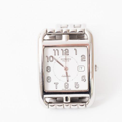 d3af5ad86715 Montres de luxe d occasion, Hermès, Rolex, Cartier, Chanel, Chaumet ...