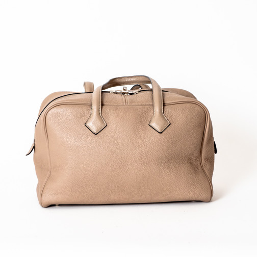 Sacs à main de luxe d occasion Hermès, Chanel, Louis Vuitton etc 43f2ebbcfac