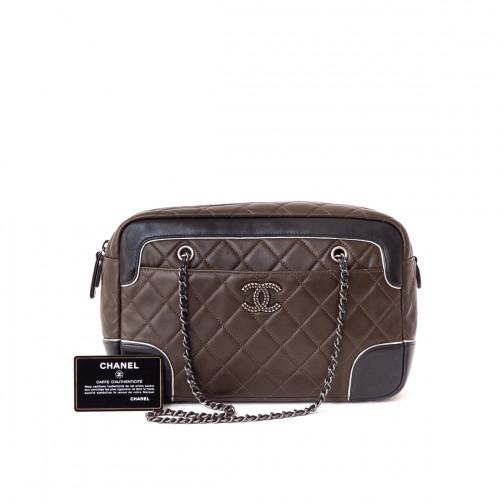 Sacs à main de luxe d occasion Hermès, Chanel, Louis Vuitton etc 213e7005473