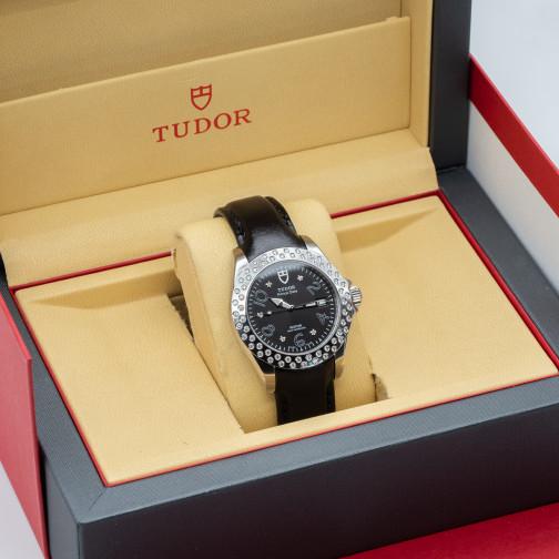 35aa590ae6 Montres de luxe d'occasion, Hermès, Rolex, Cartier, Chanel, Chaumet ...