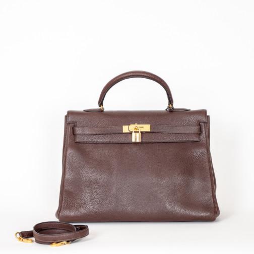 Sacs à main de luxe d occasion Hermès, Chanel, Louis Vuitton etc a3632d4f983