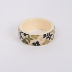 Bracelet Inclusions G.M.