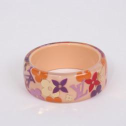 Bracelet Inclusions Grand Modèle