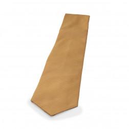 Cravate en soie 100%