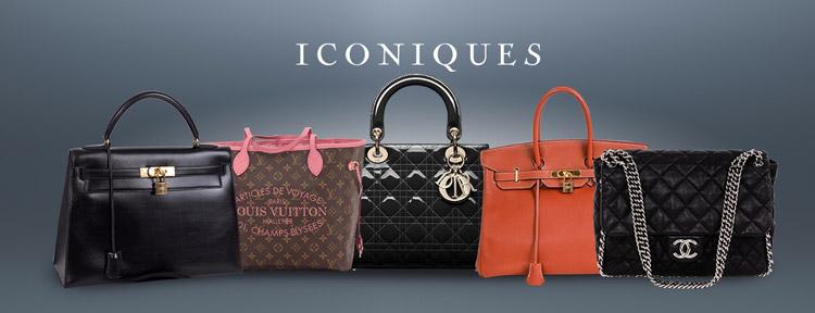 opportunities d p t vente de produits de luxe d 39 occasion sacs bijoux carr s montres etc. Black Bedroom Furniture Sets. Home Design Ideas